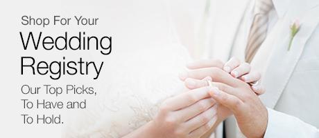 Costco gift registry myregistry wedding registry junglespirit Image collections