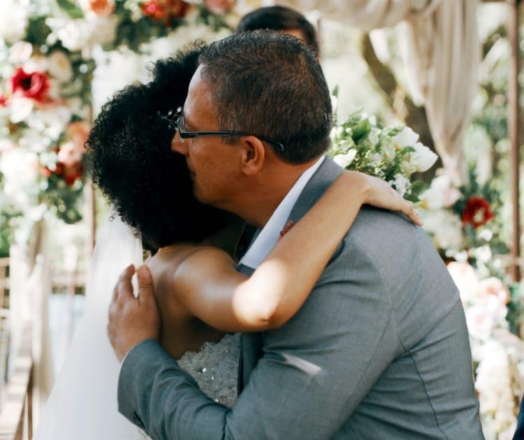 Wedding Registry Baby Registry Gift Registry Myregistry Com