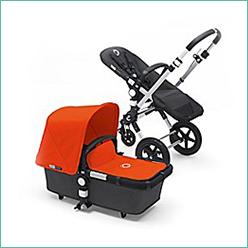 60f3958fb56 buybuy Baby Baby Registry