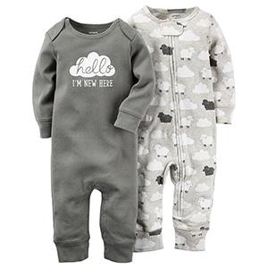 9e545309a Kohl's Baby Registry | MyRegistry.com