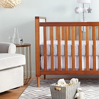 Target Baby Registry | MyRegistry