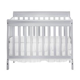 Walmart Baby Registry | MyRegistry com