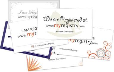 Baby Registry Myregistry Com