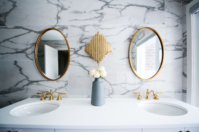 Best Bathroom Accessories For Your Shared Home Myregistry Com